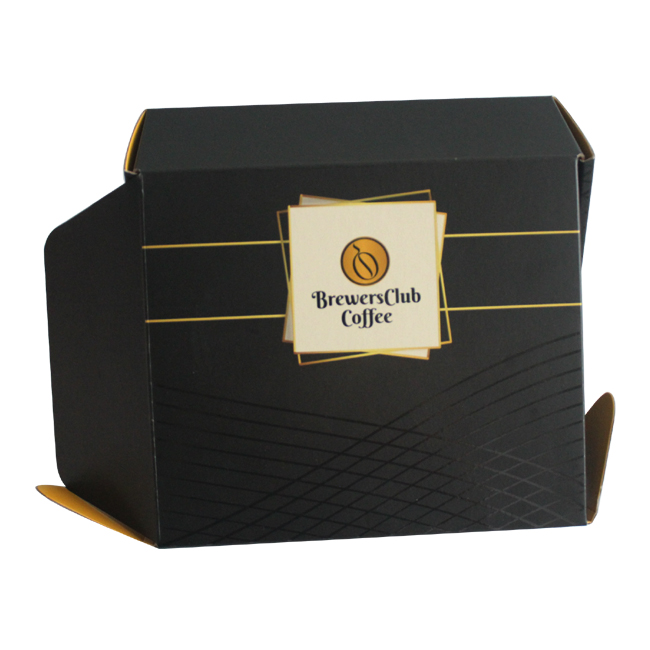 extra large gift boxes with lids