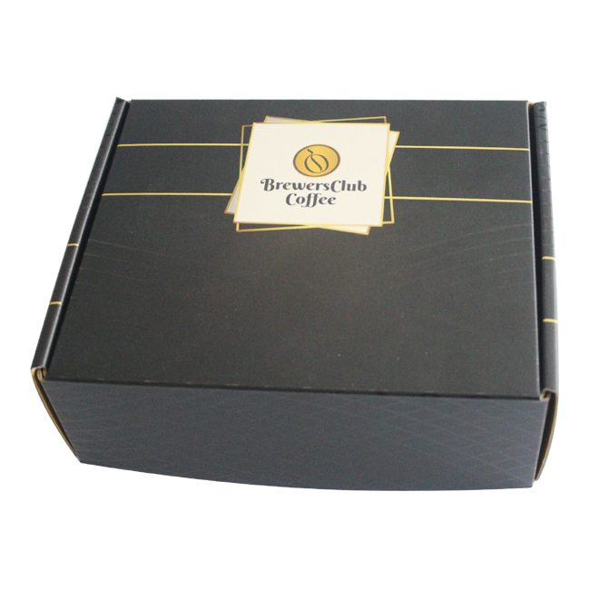Where To Buy Boxes For Gifts, Gift Boxes