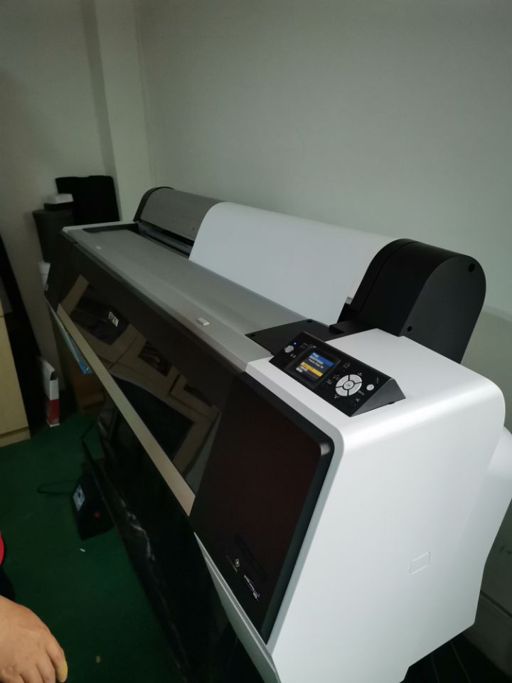 digital printing machine1